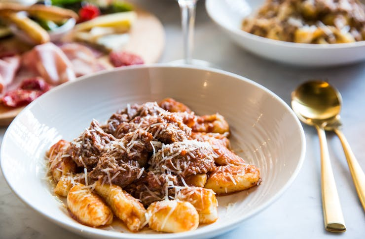 best-italian-restaurants-melbourne