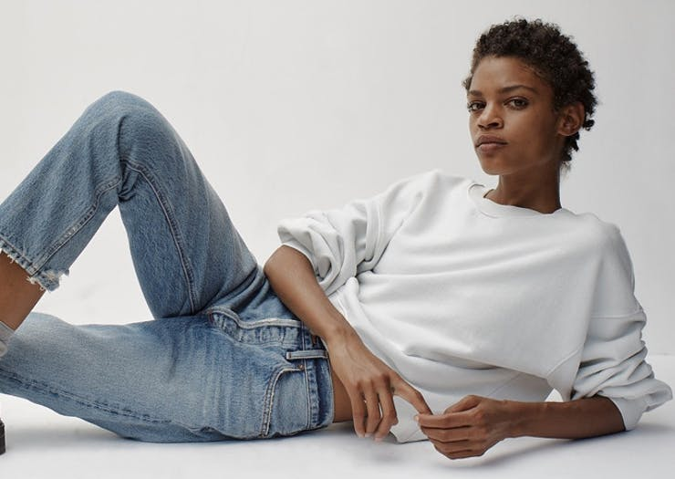 Your Complete Guide To The Best Jeans To Shop In 2021