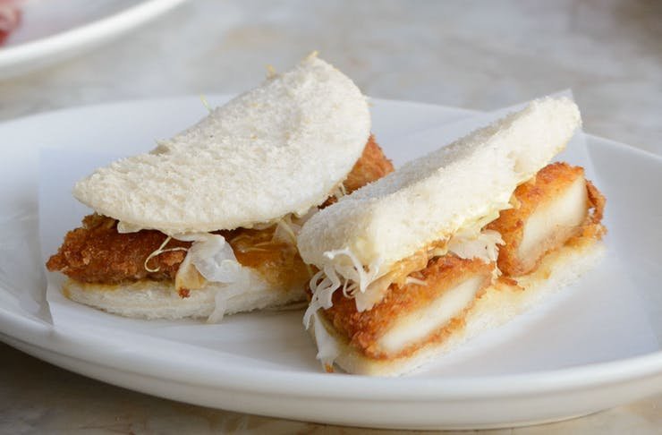 best-katsu-sandwiches-melbourne