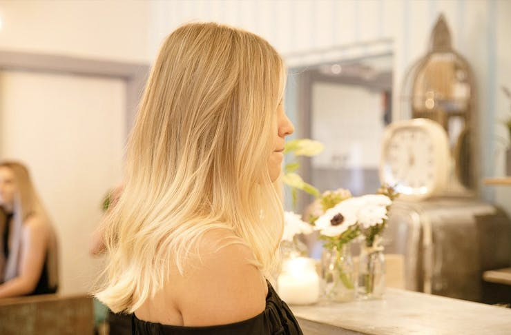 Where To Head For The Best Keratin Treatments In Sydney Sydney