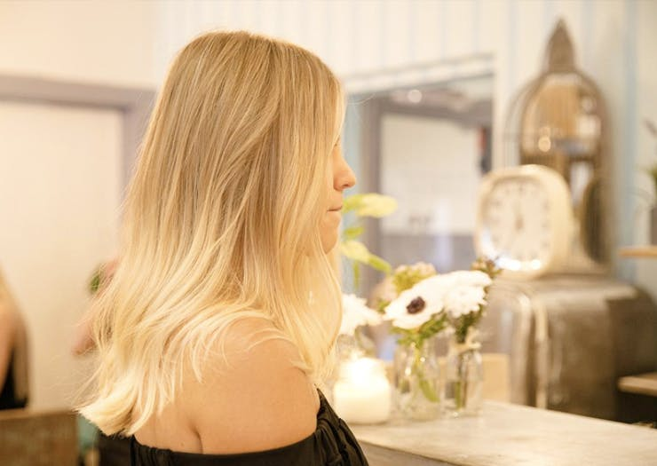 Where To Head For The Best Keratin Treatments In Sydney