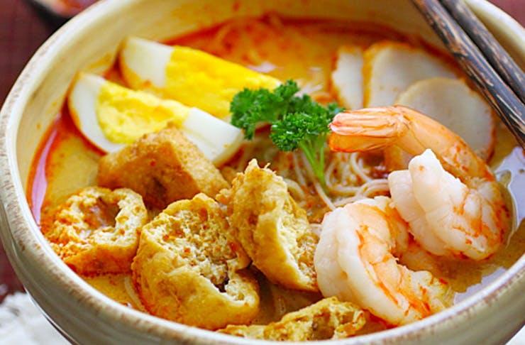 best malaysian restaurants sydney
