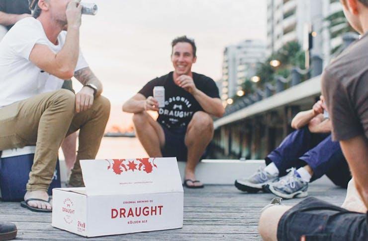 melbournes best beers