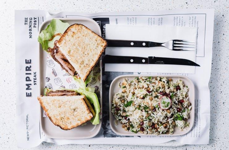best-lunch-melbourne-cbd
