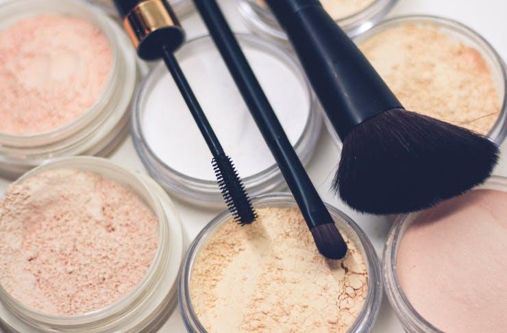 best-makeup-artists-melbourne
