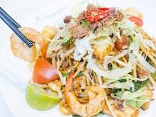 Auckland's Best Malaysian Restaurants