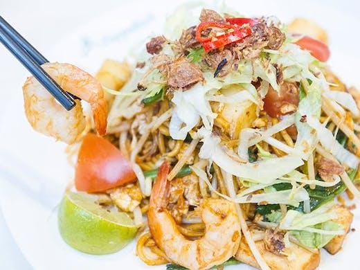 Auckland's Best Malaysian Restaurants | Urban List NZ