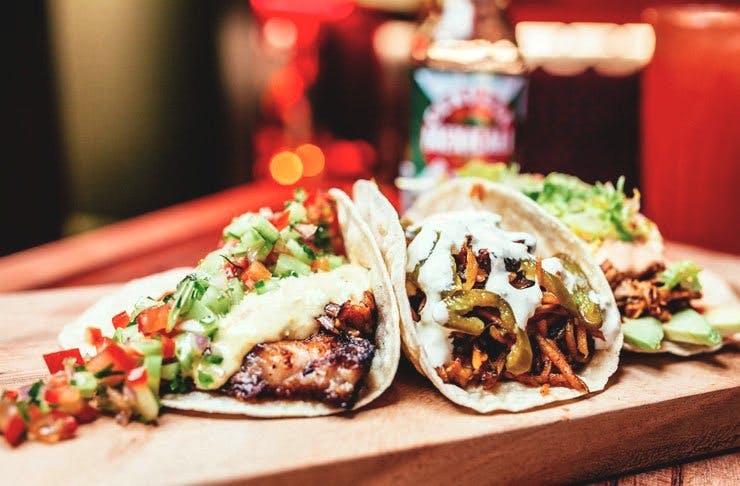 best-mexican-restaurants-melbourne