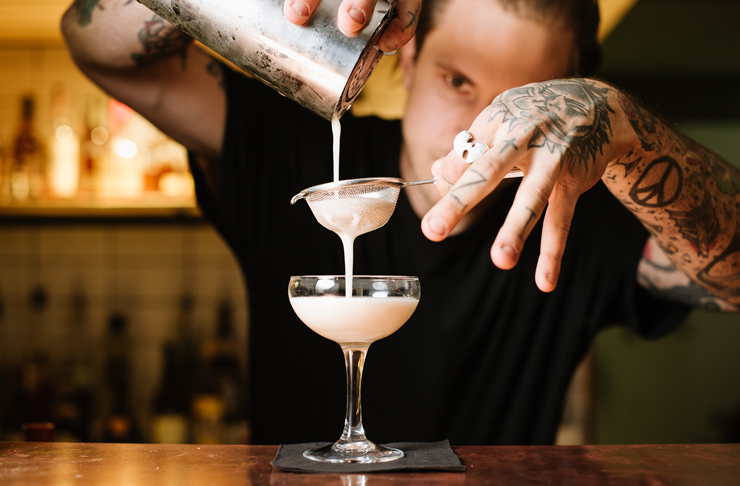 best new bars australia
