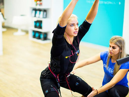 The Best New Exercise Classes In Sydney | Sydney | Urban List