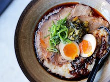 The New Perth Restaurants, Bars And Cafes You Need To Visit Right Now