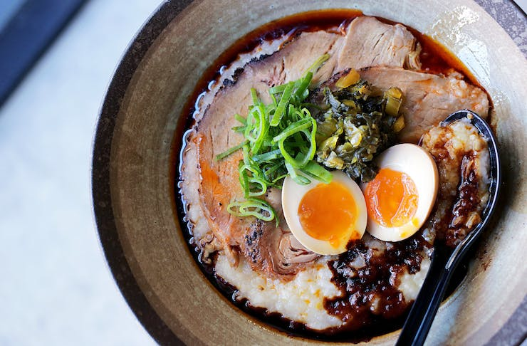 Best new restaurants and cafes in Perth
