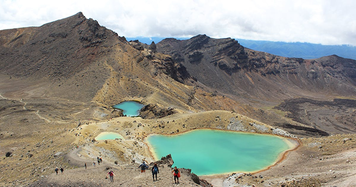 a2d782f7fb54 10 Best New Zealand Walks You Need To Try