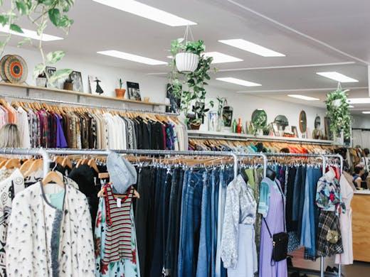 Where To Find Melbourne's Best Op Shops | Melbourne | Urban List