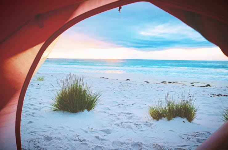 best-outdoor-adventures-sydney