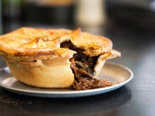 The Best Pies In Auckland