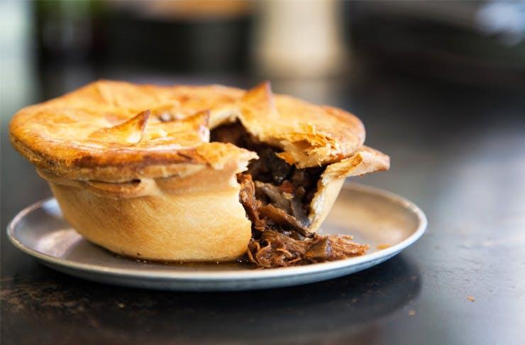 Who Makes The Best Pies In Brisbane? | Brisbane | Urban List