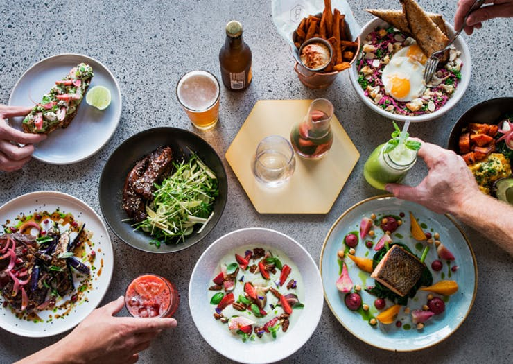 The Urban List's Guide To Cronulla