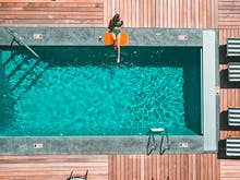 Dive Into 8 Of The Best Airbnb Pool Stays Across Australia