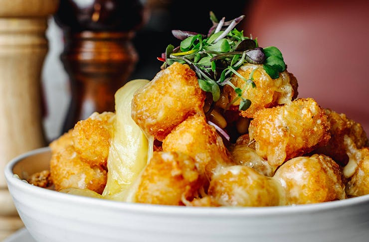 Auckland's Best Potato Dishes (That Aren't Fries)