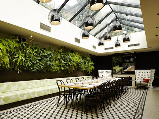 Melbourne S Best Venues For Private Partying Urban List Melbourne
