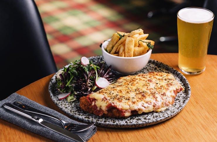 best-pub-meals-melbourne