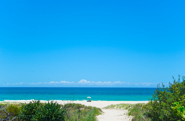 best-qld-holidays