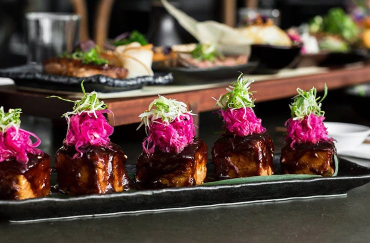 30 Restaurants You Should Have Been To If You Live In Auckland