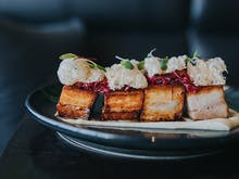 50 Of The Best Brisbane Meals To Eat Before You Die