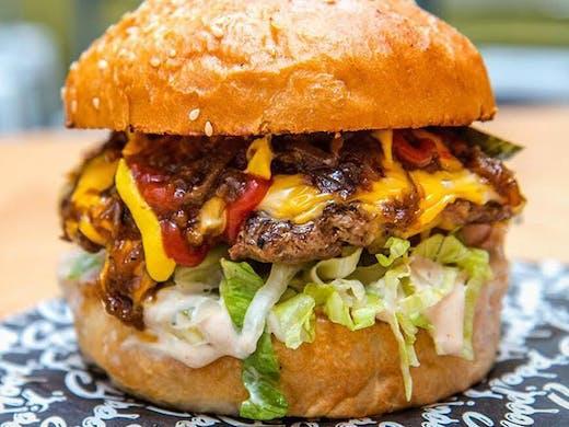 Here Are The Best Restaurants In Dunedin Urban List Nz