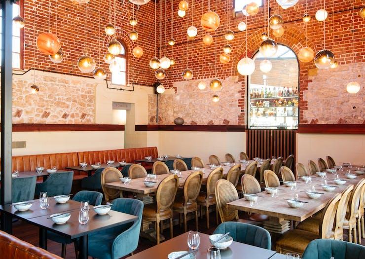 18 Of The Best Fremantle Restaurants Your Should Have Eaten At