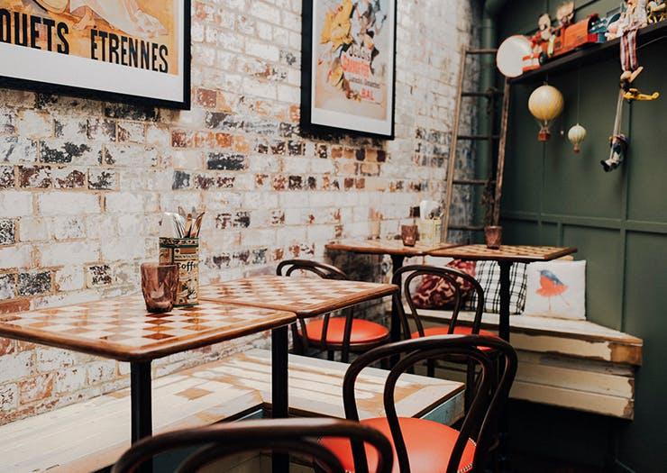 best-restaurants-woolloongabba