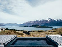 Unwind At One Of New Zealand's 9 Best Retreats