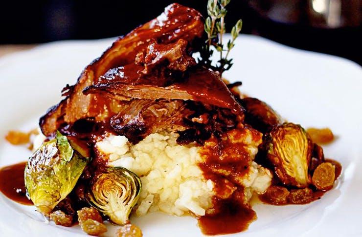 best roasts brisbane