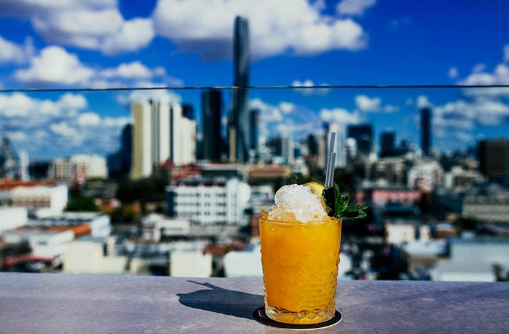 best-rooftop-bars-Brisbane