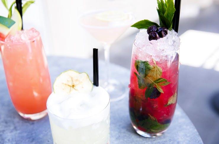 best-rooftop-bar-sydney
