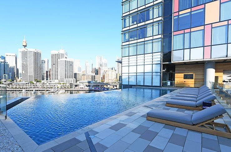 sydney\u0027s best rooftop pools sydney the urban listbest rooftop pools sydney