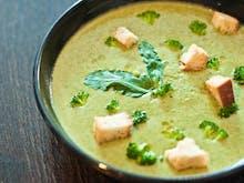Brisbane's Best Soups