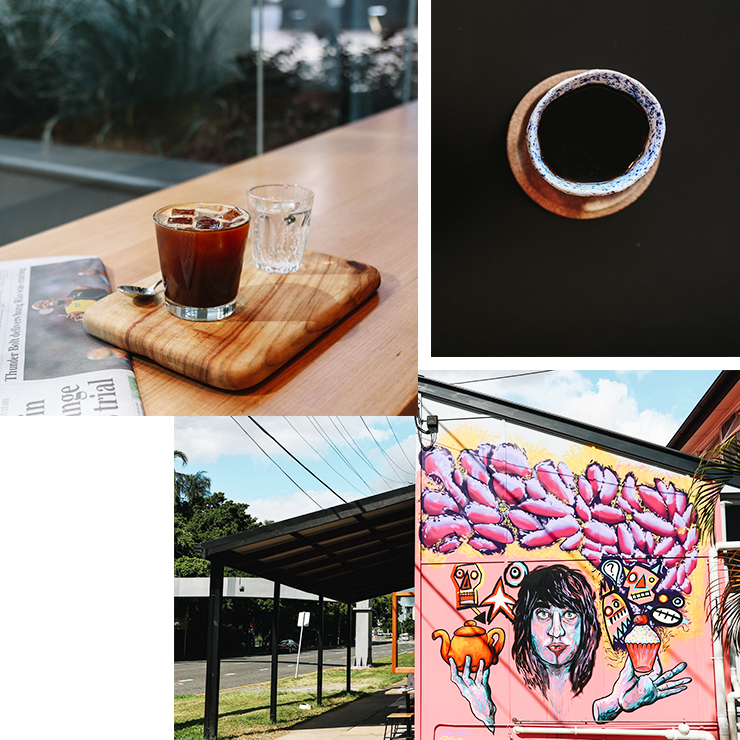 best-specialty-coffee-brisbane