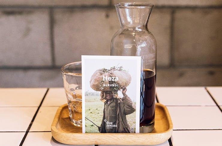 best-specialty-coffee-brisbane