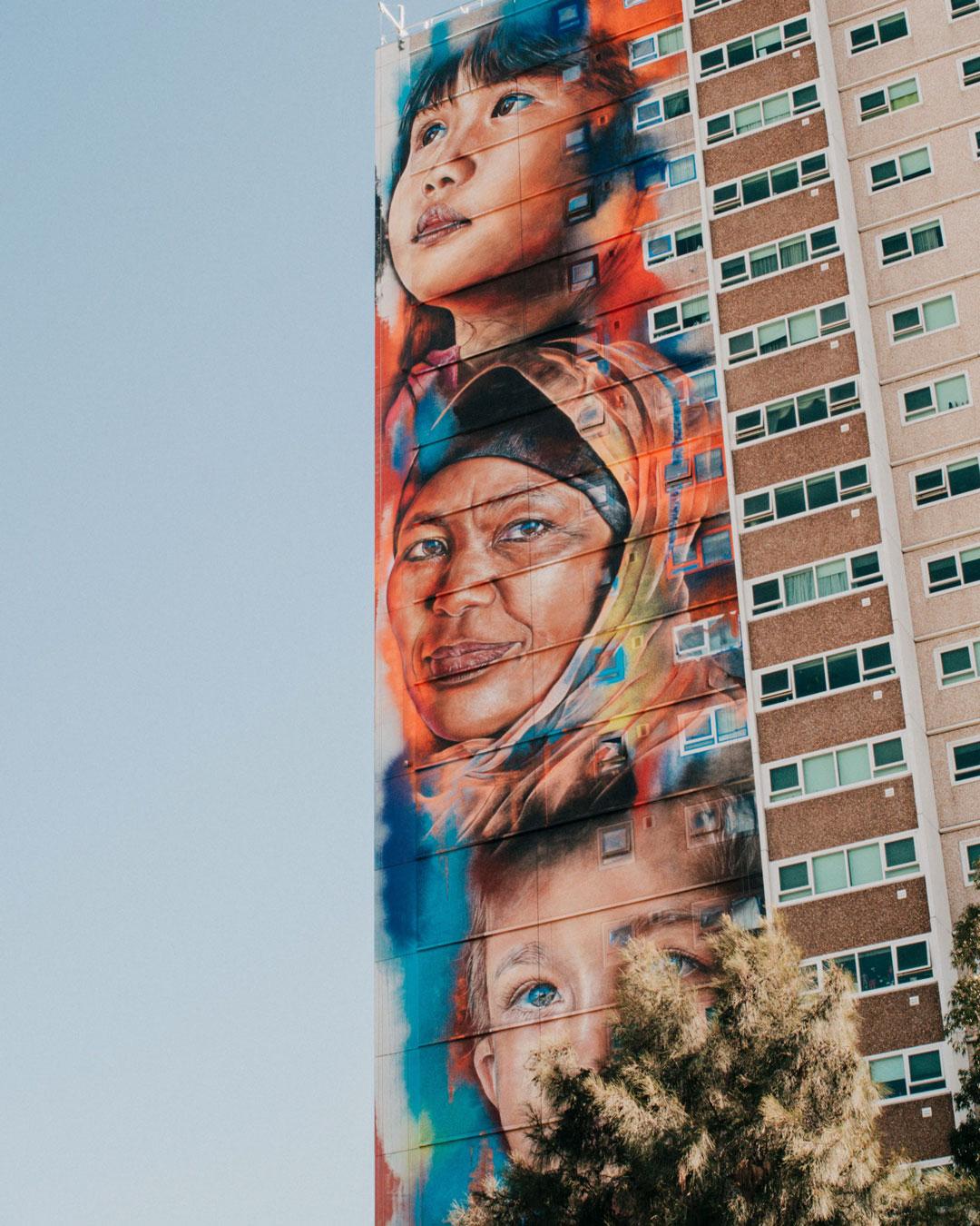 best-street-art-melbourne