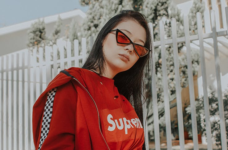 f6d4bd5a9c380 For those of you wanting to up your streetwear game, it's no secret that  you'll find the latest merch, most exclusive drops and lusted-after collabs  in the ...