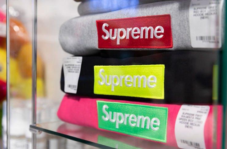 best-streetwear-stores-melbourne
