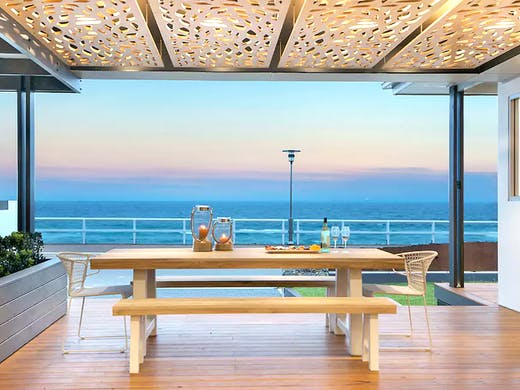 Super The Best Beach Houses To Rent In Nsw This Summer Sydney Download Free Architecture Designs Ferenbritishbridgeorg