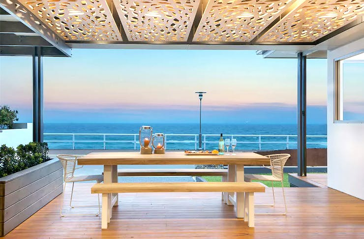 Best Summer Beach House Als Sydney