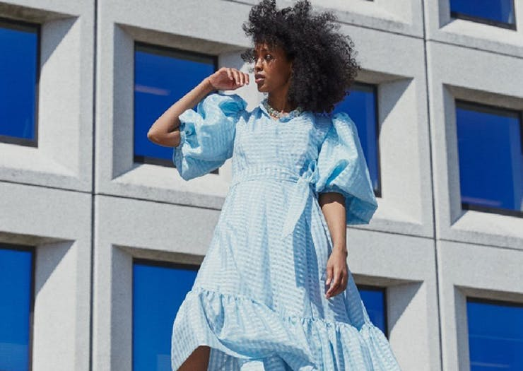 Ditch The Sweats And Get Dressed Up, Here Are 20 Dresses That Are Perfect For Summer