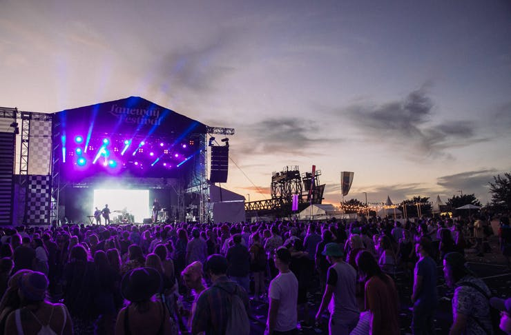 best-summer-festivals-melbourne