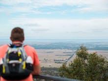 The Best Summer Walks To Take Around Victoria