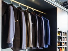 13 Of Melbourne's Best Tailors