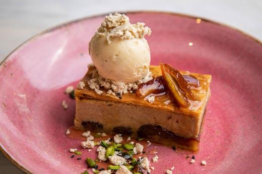 100+ Epic Restaurants Open For Takeaway During Sydney's Lockdown